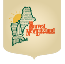 Harvest New England